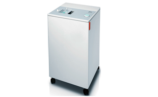 IDEAL 0101 HDP Hard Drive Punch
