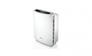 Neopost Air Purifier AP30