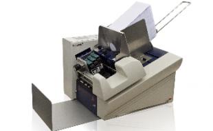 Address printer AS-930