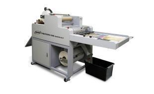 GMP Protopic-540 Quatro Series Laminators