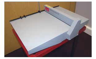 MORGANA ElectroCreaser 36/52
