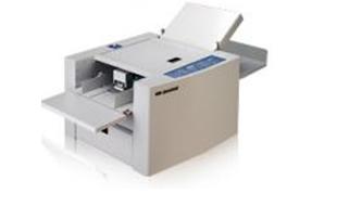 UCHIDA AeroFold Folder