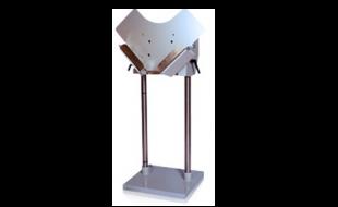 UCHIDA AJ-700 Paper Jogger