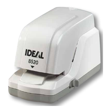 IDEAL Electronic Staplers