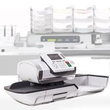 Neopost mailing solutions, franking machines, postage meters