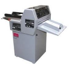 Numbering Machines, Bundling Machines, Paper Joggers